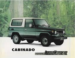 lexus lx470 diesel for sale perth 1995 toyota land cruiser brochure missedmyride com