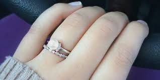 pearl and diamond engagement rings mikimoto pearl diamond rings wedding promise diamond