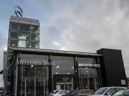 mercedes dealer locator mercedes dealer locator birmingham and manchester