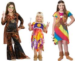 Hippie Halloween Costumes Girls Hippie Halloween Costumes U2013 Foregather Net