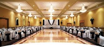 Wedding Halls In Michigan Crystal Gardens Banquet Center Reception Halls Michigan Wedding
