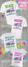 best 25 birthday shirts ideas on pinterest 2nd birthday party