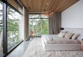 Contemporary Bedroom Colors - best 70 modern bedroom ideas houzz