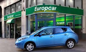 noleggio auto igoumenitsa porto europcar noleggio auto igoumen祗tsa igoumenitsa grecia