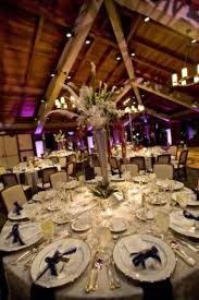 stanford faculty club weddings get prices for wedding venues in ca