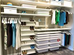 organized travel with towneplace suites and the container store