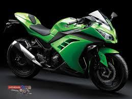 suzuki motorcycle green suzuki archives mcnews com au