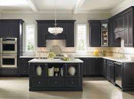 white kitchen cabinets backsplash kitchen kitchen black and white cabinets backsplash ideas