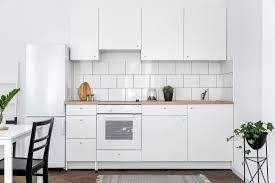 what color appliances with blue cabinets stylish white kitchen appliances white appliance ideas