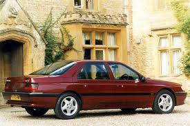 peugeot cars price usa peugeot 605 1990 1999 used car review car review rac drive