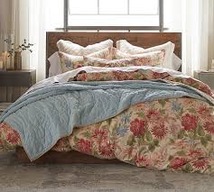 bedroom sheet sets distressed wood furniture cheap big daddy s antiques reclaimed wood bed pottery barn