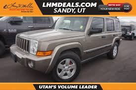 used lexus suv for sale utah jeep cars in utah for sale used cars on buysellsearch