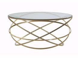 Steel And Glass Coffee Table Glass And Steel Coffee Tables Archiproducts