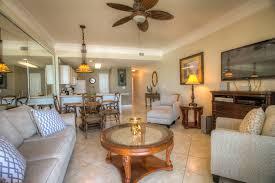 Beach House Rentals In Destin Florida Gulf Front - beach retreat 304 pets accepted destin condos 2 bedroom gulf