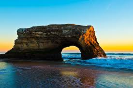 California travel distance images 9 beaches within in driving distance of sf worth visiting jpg