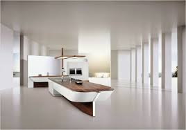 Ultra Modern Kitchen Design 20 Ultra Modern Day Kitchen Designs And Concepts For Inspiration