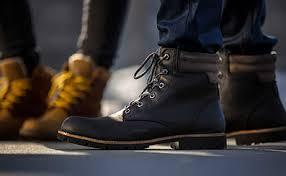 kodiak s winter boots canada kodiak boots canada quarks shoes