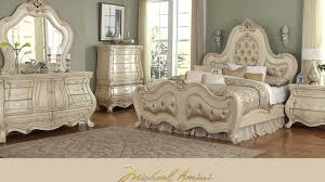 friends furniture mall furniture store with great deals youtube