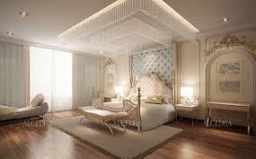 bedroom lighting ideas master bedroom lighting lovely ceiling lights fresh bedrooms decor