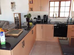 Melamine Kitchen Cabinets Melamine Kitchens In Jhb U0026 Pta Nico U0027s Kitchens