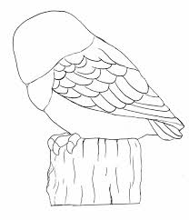 Wood Carving Patterns For Free by 91 Best Carving Patterns Images On Pinterest Whittling Wood