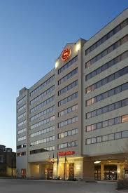 iowa city hotels cheap hotel deals travelocity