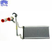 lexus gs 460 intake heater core lexus gs450h gs350 gs430 gs460 06 11 is250 is350 2006