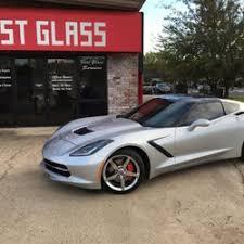 fast glass corvette fast glass service auto glass services 6812 ave fort