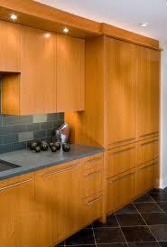 du bruit dans la cuisine carré sénart cuisine du bruit dans la cuisine carre senart fonctionnalies