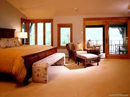 Entrancing  Large Bedroom Decoration Inspiration Design Of - Large bedroom design
