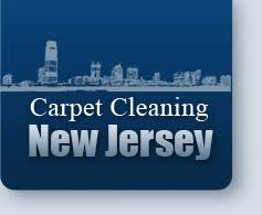 Upholstery Cleaning Nj Upholstery Cleaning New Jersey Sofa Cleaning Nj