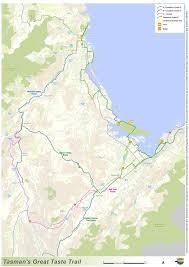 The New Zealand Cycle Trail Official Website Tasman U0027s Great Taste Trail Tasman District Council