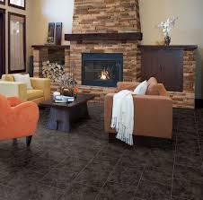 Best Family Room Images On Pinterest Flooring Ideas Homes - Flooring ideas for family room