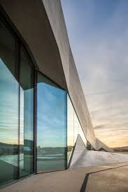 469 best architecture images on pinterest architecture