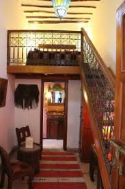 amazing boutique riad guesthouse for sale marrakech bosworth