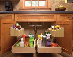 diy kitchen ideas insanely smart diy kitchen storage ideas