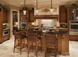 kitchen island different color than cabinets cabinet kitchen island different color than cabinets care