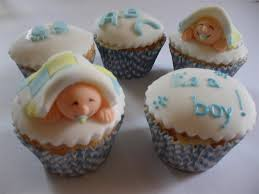 say it with cupcakes blackpool 41 airedale avenue fy3 9lh 07749951676
