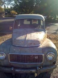 volkswagen thing for sale craigslist big blue u0027s online carburetor 2010