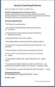 Security Officer Sample Resume by 12 Best Armed Security Images On Pinterest Armored Vehicles