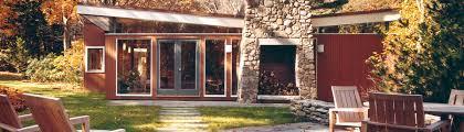 In Home Design Inc Boston Ma Hickox Williams Architects Inc Boston Ma Us 02108