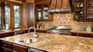 discount cabinets richmond indiana kitchen cabinets richmond va elegant bold design custom icdocs org