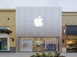 apple alderwood mall lynnwood wa 98037 yp com