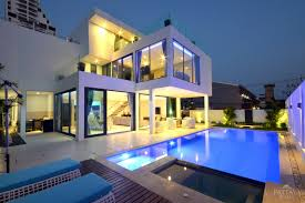 house for sale in pratumnak pattaya u2013 hs11617 pattaya realty