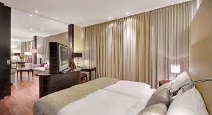 appia contract hoteleinrichtungen ihr spezialist für