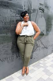 Plus Size Clothes For Girls 823 Best Plus Size Fashion Images On Pinterest Curvy Fashion