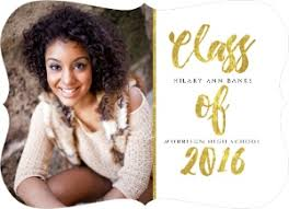 custom graduation invitations plumegiant