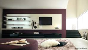 minimum modern room tv wall units design contemporary cabinets and