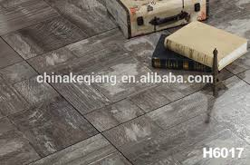laminate flooring rubber laminate flooring rubber suppliers and