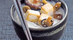 cuisine chinoise facile nouvel an chinois recette facile et cuisine rapide gourmand